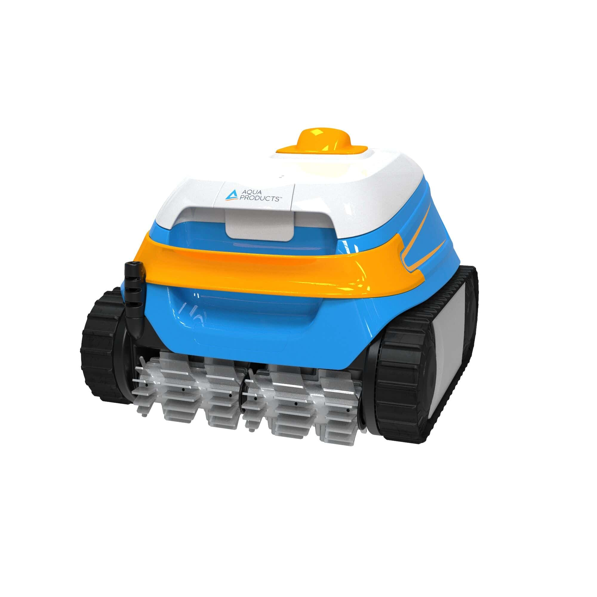 Aqua Products Evo 614iQ Smart Pool Robot
